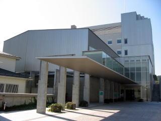 第3回定例会 決算委員会 仙台市急患センターの雇用の実情、市立病院の消費税負担