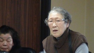 【動画】仙台市議会 傍聴あんない 共産党の論戦
