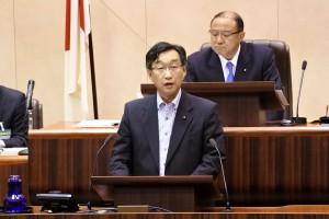 【動画】仙台市議会のご案内 日本共産党の論戦