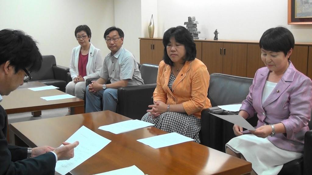 【動画】仙台・宮城観光動画は削除を 共産党仙台市議団が要請 「品性に欠ける」