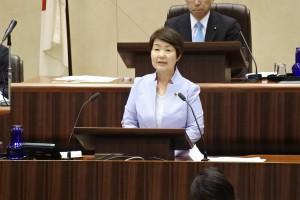 【動画】市議会傍聴のご案内 日本共産党の論戦