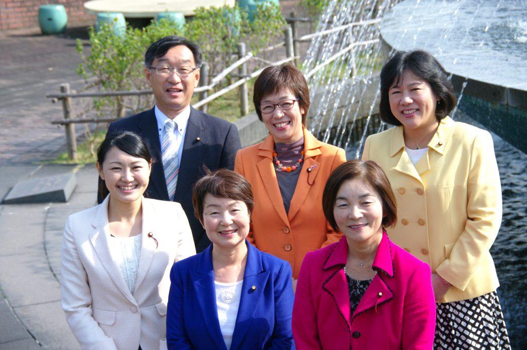 【動画】 日本共産党の論戦ダイジェスト 第3回定例会 郡市長の初議会