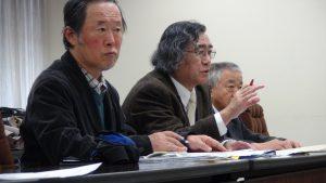 【動画】仙台市議会 傍聴のご案内