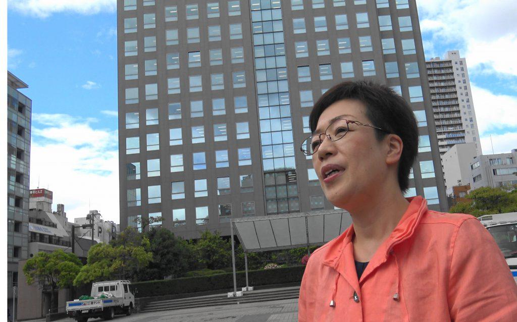 【動画】仙台市議会傍聴のご案内 日本共産党の代表質疑、一般質問