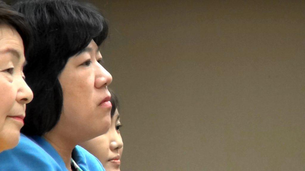 【動画】仙台市議会 傍聴のご案内 日本共産党の論戦