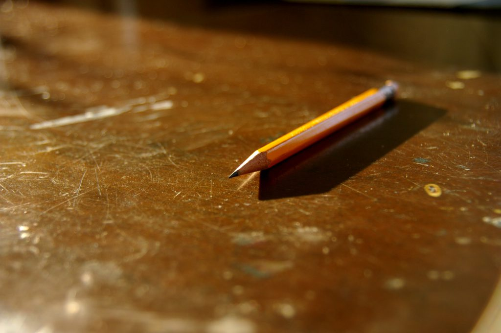 決算特別委員会 すげの直子「学校にエアコン設置」、ふるくぼ和子「標準学力検査」