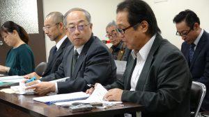【動画】第3回定例会ダイジェスト 日本共産党の論戦