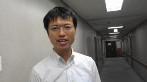 【動画】傍聴案内 すげの直子議員・一般質問
