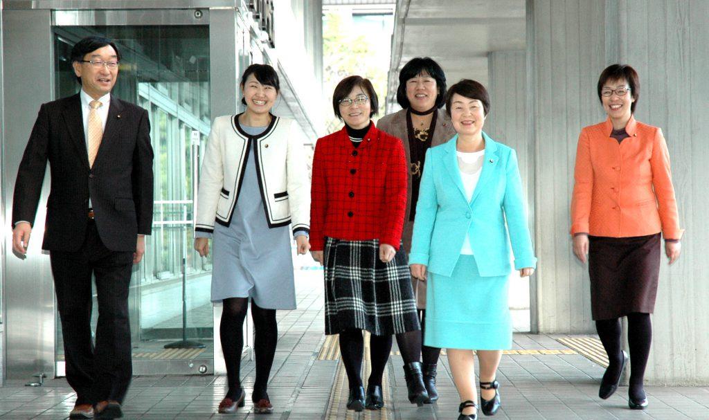【動画】4年間の活動と実績 日本共産党の政策