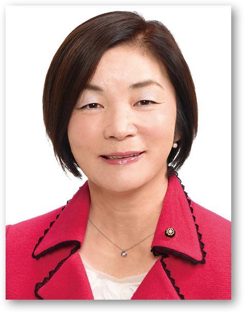 代表質疑 高見のり子議員 (12月12日)