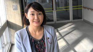 【動画】非核平和都市宣言をぜひ 宮城県原爆被害者の会が仙台市に