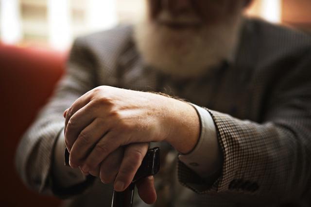 【動画】高齢者肺炎球菌の予防接種 高見のり子・一般質問から