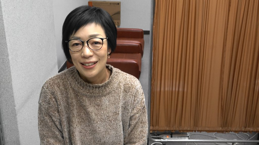 【動画】代表質疑のご案内 2月17日㈪午後1時 すげの直子