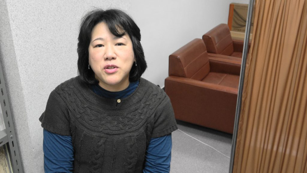 【動画】一般質問のご案内 ふるくぼ和子 2月18日㈫午後2時ころ