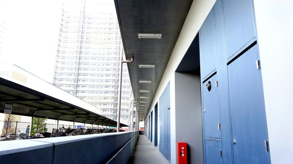 【動画】復興住宅のLED照明交換費用 市が負担の方向で検討 市議会予算委員会