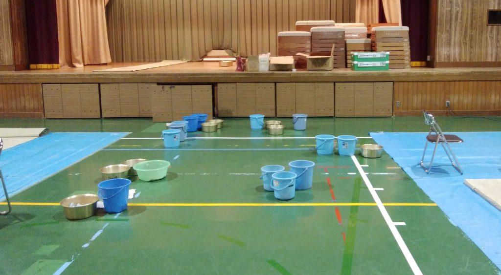 速報・予算審査 高村直也「袋原小学校の建て替え」、すげの直子「学校給食費の値上げ」