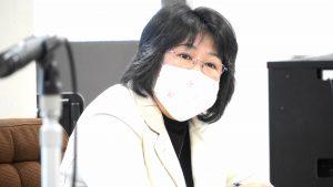 感染拡大防止―時短営業と協力金 第1回臨時会 庄司あかり質疑より 2021年1月5日