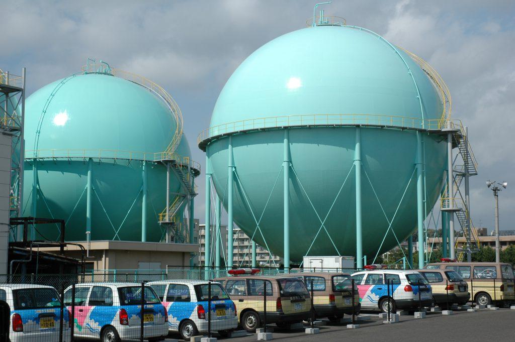 【動画】続・ふるくぼ和子の代表質疑から 市ガスの民営化は中止せよ