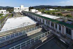 【動画】嵯峨サダ子の一般質問から 県に水道民営化の中止求めよ